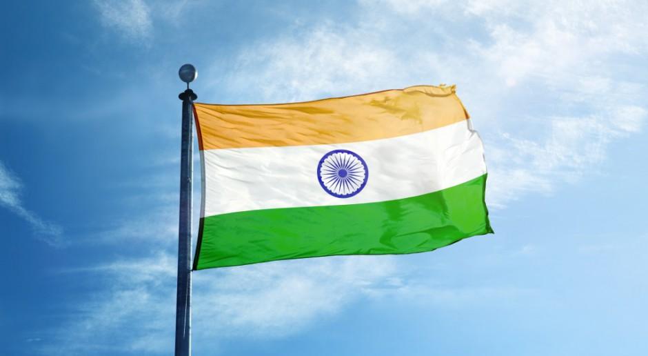 Indie podnoszą cła na 28 amerykańskich produktów