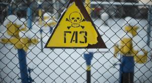 Darmowe przyłącza od Gazpromu. Nowy sposób na gazyfikację Rosji
