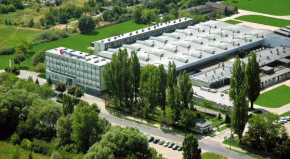 Do końca roku Budimex zadecyduje o losie Elektromontażu Poznań