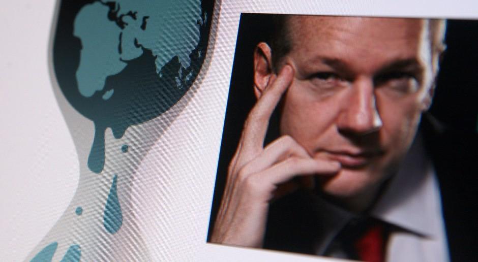 Wznowiono proces ekstradycyjny założyciela WikiLeaks Juliana Assange'a