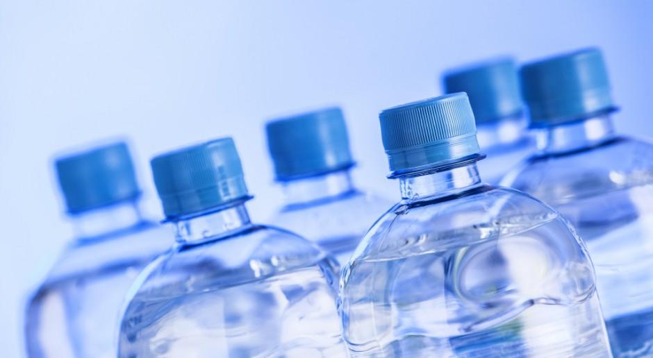 Jest łatwy sposób, aby zwiększyć poziom recyklingu plastiku
