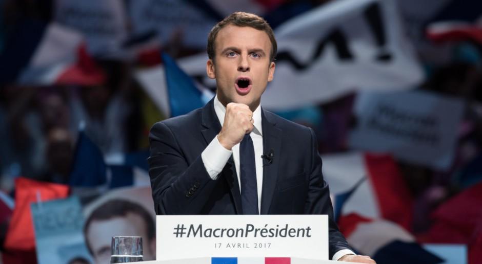 Cezary Kaźmierczak: w stosunkach gospodarczych z Francją czas na retorsje