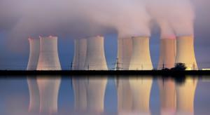 Krzysztof Tchórzewski walczy o 10 GW z energetyki jądrowej w Polsce