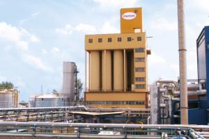Chemiczną fabrykę czeka referendum strajkowe