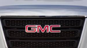 GM odpowiada na auto Tesli. Też będzie miał elektryczną furgonetkę