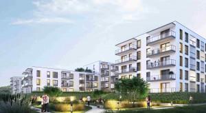 Robyg: w Polsce brakuje 2,5 mln mieszkań