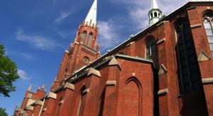 Arcybiskup apeluje o przepisy dotyczące jakości węgla