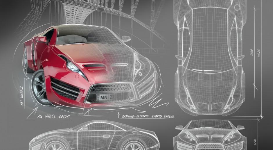 Będą trzy wersje polskiego auta elektrycznego, wszystkie w segmencie C