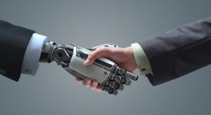 Roboty i darmowe działki na ratunek przed wyludnieniem?