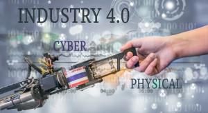 Czym nie jest rewolucja przemysłowa