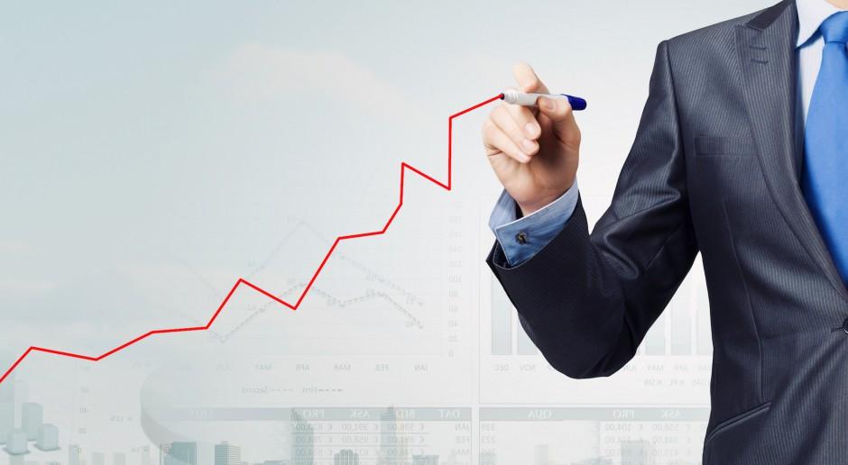 Lewiatan: takiej dynamiki produkcji sprzedanej przemysłu nie było od sierpnia 2010 r.