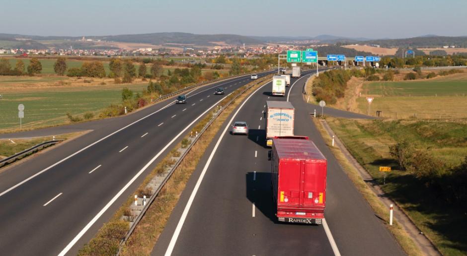 Europosłowie ponad podziałami przeciwko objęciu delegowaniem przewoźników