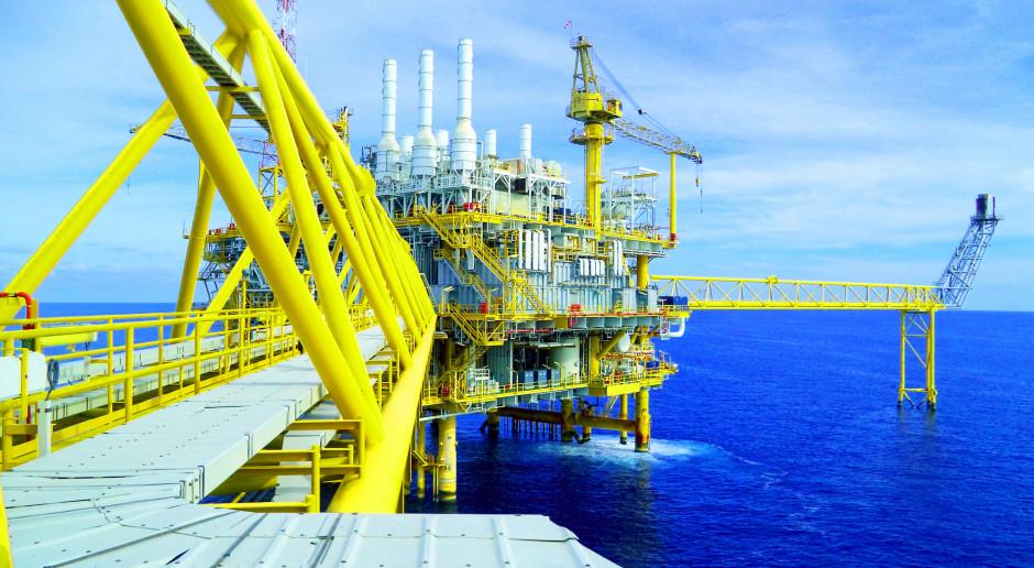 DEA zainwestuje 2 mld euro w wydobycie w Norwegii