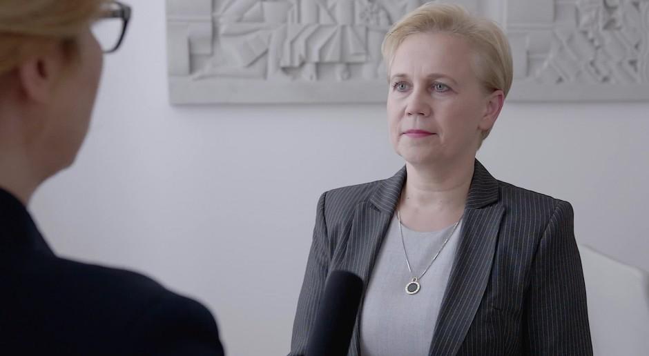 Tarcza antykryzysowa zdaje egzamin - ochronione 5 mln miejsc pracy