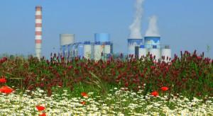 Wyzwania budownictwa energetycznego: modernizować stare i doczekać do nowych bloków