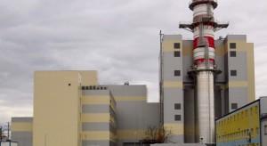 Jedna oferta na dokończenie bloku 449 MW w Stalowej Woli