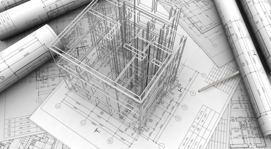 Czy zmiany w trakcie realizacji projektów inwestycyjnych są złem koniecznym?