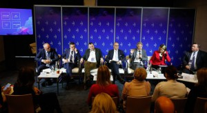 Rozwój branży farmaceutycznej w Europie Centralnej