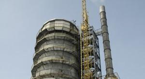 Potężny skok jakościowy polskiej spółki chemicznej