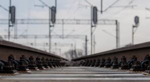 PKP PLK rozstrzygnęły przetarg na linię E20 za 0,5 mld zł