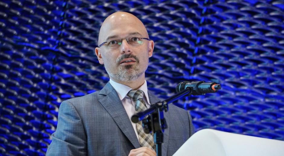 Polska apeluje do KE o zabezpieczenie inwestycji w elektroenergetykę