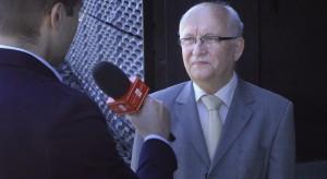 Prezes Stalexportu Autostrady: jednolity system opłat drogowych jest możliwy