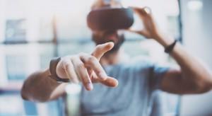 Rynek VR i AR w 2020 roku może być wart nawet 160 mld dolarów