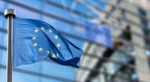 Mamy korzystne dla Polski porozumienie w sprawie budżetu UE