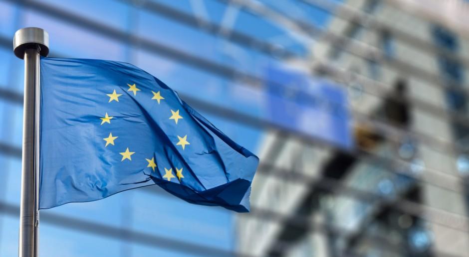 Komisarz ds. budżetu Unii broni cięć, europosłowie krytykują