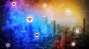 Eksperci ostrzegają: złośliwe oprogramowanie zagraża infrastrukturze