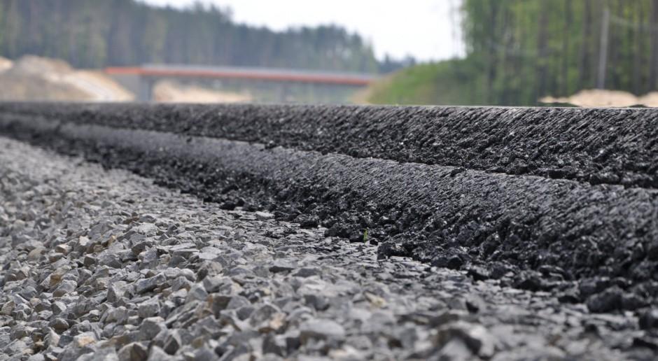 Droga krajowa nr 78 zostanie rozbudowana. Wykonawca wybrany