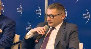 Wiceprezes PGNiG: chcemy na polskim rynku gazu z różnych kierunków