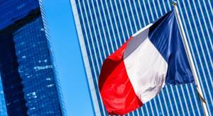 Koleje francuskie wymagają głębokich reformy