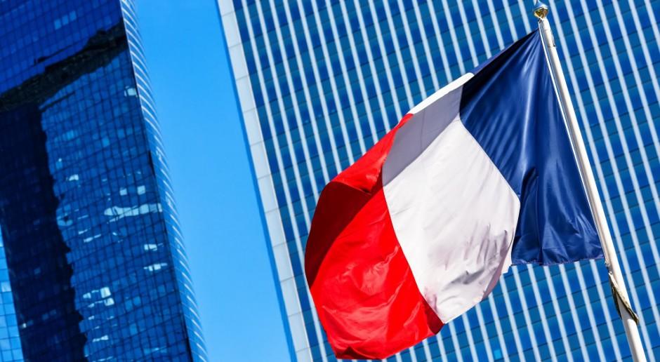 Samsung ma problemy we Francji. Wpłynął pozew