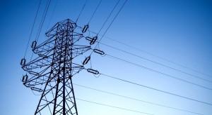 Polskie Towarzystwo Przesyłu i Rozdziału Energii Elektrycznej wybrało władze