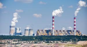 Koronawirus wykryty w największej polskiej elektrowni