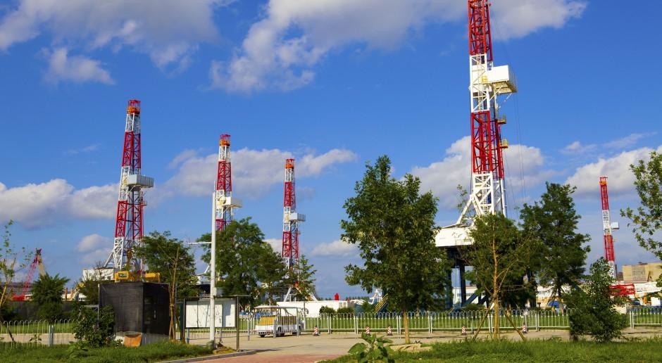 Sejm uchwalił zmiany w koncesjach wydobywczych