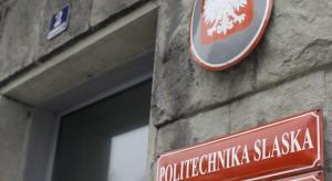Górnicza spółka pomoże w renowacji auli na Politechnice Śląskiej