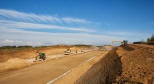 Kontrakt na budowę autostrady A2 podpisany. Koszt to 560 mln zł