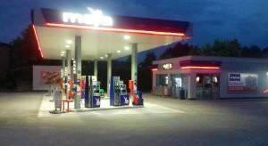 Nowa stacja własna Moya na Śląsku