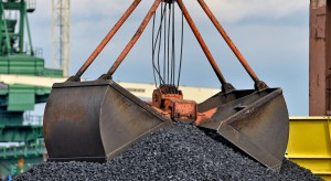 Zwiększą wydobycie węgla na własne potrzeby