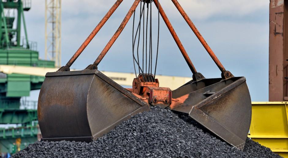 Indonezja zwiększy wydobycie węgla na własne potrzeby
