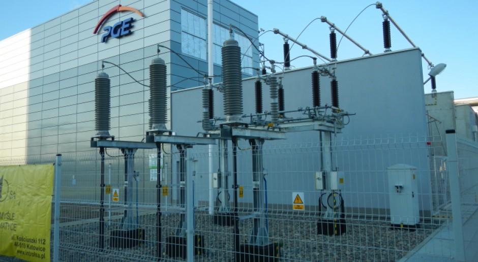 Polska Grupa Energetyczna potrafi zarobić na sprzedaży prądu, ale niewiele to daje