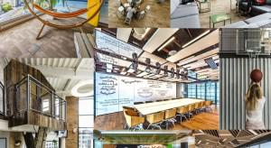 Powstaje pierwsze w Polsce centrum projektowania uniwersalnego