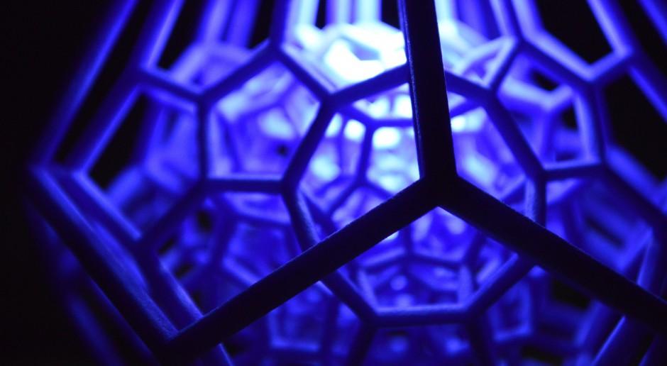 Zortrax zacieśnia współpracę z firmą Bosch