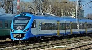 Wracają pociągi Zwardoń – Žilina