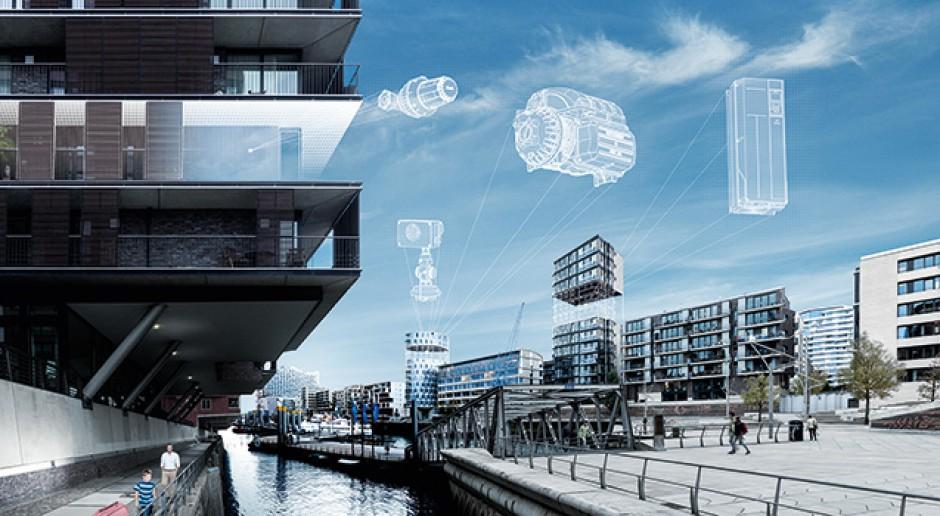 Nawet 67 mld euro oszczędności dzięki efektywności energetycznej w budynkach?