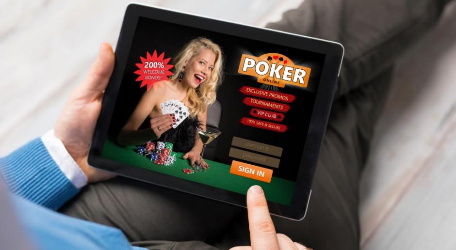 Ustawa hazardowa działa. 600 stron internetowych zablokowanych