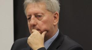 Wacław Czerkawski, ZZGwP: im szybciej węgla zabraknie, tym lepiej
