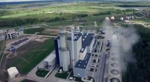 Turbinowe perturbacje bloku 463 MW dla Orlenu we Włocławku